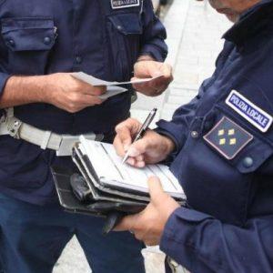 Il vigile lo multa in piazza Duomo a Udine, ma non glielo dice: vince il ricorso