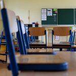 """Le scuole superiori restano chiuse in Fvg: """"Dobbiamo tutelare la salute"""""""