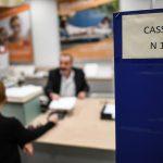 Sorpresa per i pensionati del Fvg, i pagamenti in banca non sono arrivati