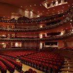 Anathema Teatro racconta la storia del teatro con un divertente spettacolo