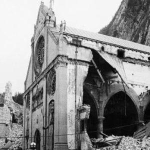 Presentato a Udine un libro che racconta il terremoto del Friuli