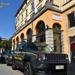 Finti contratti per frodare il Fisco, truffa milionaria: perquisizioni anche in Friuli