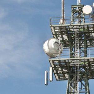 Il 5G prolifera a Udine, sono già 13 i ripetitori e ci sono altre 34 richieste