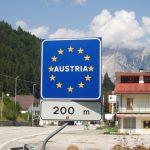 Dopo la Croazia, anche il nuovo focolaio di Covid in Austria fa salire le preoccupazioni in Fvg