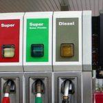 Niente più super sconto sulla benzina, quanto si pagherà da maggio