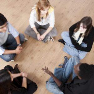 Un contributo per attrarre i giovani talenti, il Fvg cerca under 35 specializzati