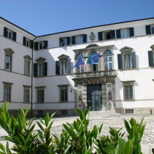A due studenti di Udine il premio internazionale per la ricostruzione delle foto in 3D