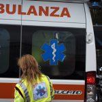 Due auto si scontrano a Villa Santina, una 79enne rimane ferita