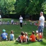 Tempo di centri estivi per i bambini, in Fvg contributi fino a 575 euro
