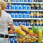 Il Covid fa crollare i consumi a dicembre, in Fvg il dato peggiore d'Italia. Udine in grande affanno