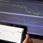 Investimenti: ecco i mercati da monitorare secondo gli esperti