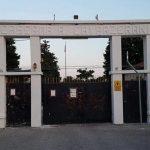 Contagi nell'ex caserma, la Cavarzerani di Udine ritorna in zona rossa