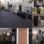 La rivoluzione di via Manin a Udine, che vuole tornare a essere il cuore del centro