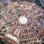 Interventi sulle mura di Palmanova per 10milioni grazie ai progetti Unesco