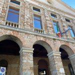 Carabiniere a processo per spaccio di droga, la sentenza dopo Pasqua