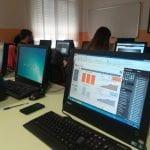 Udine, una agenzia assicurativa è in cerca di due impiegati