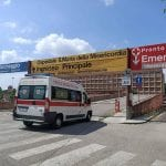 Di dove erano le 27 vittime di coronavirus registrate oggi in Fvg