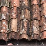 Un vibratore compare sul tetto di una casa di Udine e sui social si scatena l'ironia