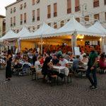 Friuli Doc a settembre, Gusti di frontiera in stand by, adunata degli alpini rimandata: luci e ombre sugli eventi dell'estate