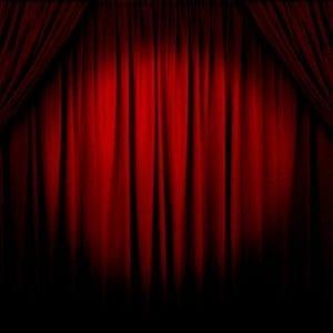 """Al Teatro San Giorgio va in scena lo spettacolo: """"Kafka e la bambola viaggiatrice"""""""