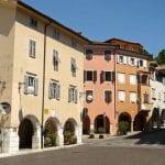 Giudice di Pace di Gorizia intasato di lavoro, oltre mille procedimenti in un anno