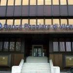 Risparmiatori traditi dalle banche in Fvg, rimborsi troppo lenti: le novità