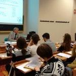 Un consulente del lavoro di Udine entra nel nuovo Consiglio nazionale