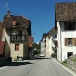 Inutilizzati milioni di fondi europei destinati a rilanciare la montagna del Friuli