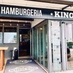 Non chiuderà alle 18, pub di Lignano diventa il simbolo della lotta contro il Dpcm