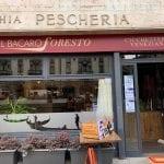 """Scappano senza pagare dopo la cena nel ristorante di Udine, il titolare li """"avverte"""""""