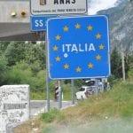 """La Slovenia sbarra i confini, Fvg in zona rossa. Dura la risposta: """"Chiamiamo il nostro esercito"""""""