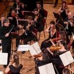 """Col """"Balsamo Ludwig"""" scoprite tutti i migliori brani del compositore"""