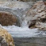"""In Fvg decine di domande per nuove centraline sui fiumi: """"Serve una norma"""""""