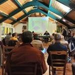 """Un Cantiere per la montagna del Friuli: """"Così rinsaldiamo l'antico rapporto con la comunità"""""""