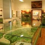 Nuovi contenuti e più comfort per il museo della Grande Guerra di Ragogna