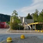 """La richiesta dei Comitati per l'ospedale di Gemona: """"Serve una struttura per acuti"""""""