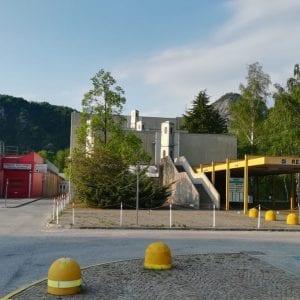 Il nuovo corso dell'ospedale di Gemona, diventerà un fiore all'occhiello per la cardiologia