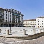 Chiudono i negozi, soffrono ristoranti e bar: il commercio di Udine nell'anno della pandemia