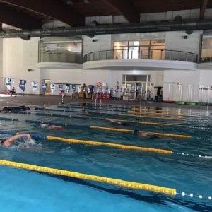 Quando il nuoto travalica ogni barriera: mondiali paralimpici a Lignano