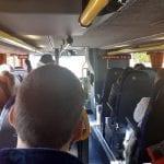 Dalle corse aggiuntive al limite dei posti, la nuova ordinanza sul trasporto pubblico Fvg