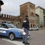 Ricercato in tutta Europa dalla Procura di Udine, viene arrestato in Romania