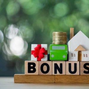 Contributi per l'acquisto della prima casa, in Fvg arrivano le risorse