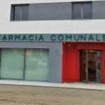 La farmacia comunale di Tavagnacco si prepara alla sfida dei vaccini