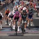 """Dal """"Kaiser"""" Zoncolan a Gorizia, il Giro d'Italia 2021 torna in Fvg: tutte le tappe"""