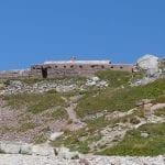 In arrivo escursione sui luoghi della grande guerra a Ponte di Cornino