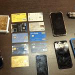 Cyber criminali fanno sparire 600mila euro: perquisizioni a Udine