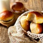 La ricetta dei panini di miele (pan di mîl), che profumerà tutte le cucine friulane