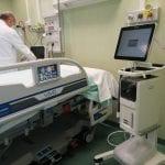 In Fvg più di 450 nuovi casi di coronavirus e altri 22 decessi