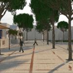 Piste ciclabili, la piazza e le strade: Lignano diventerà ancora più bella