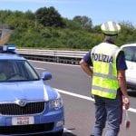 """Una task force contro i """"furbetti del pedaggio"""", la stretta sulle autostrade Fvg"""